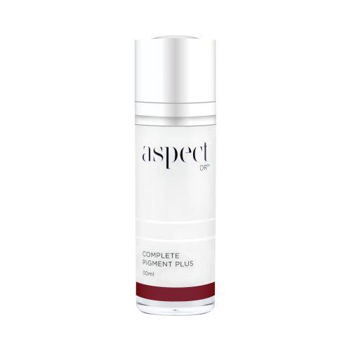 Aspect-Dr-Complete-Pigment-Plus-30ml