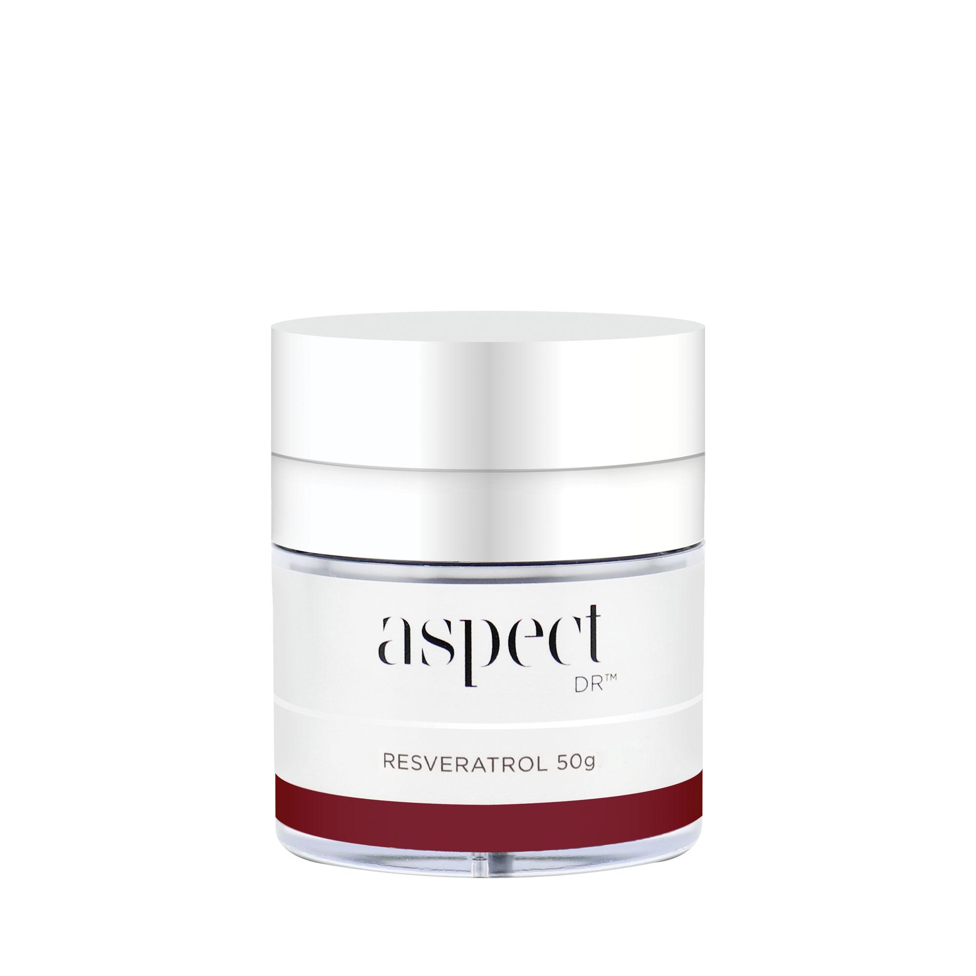 Aspect-Dr-Resveratrol-50g