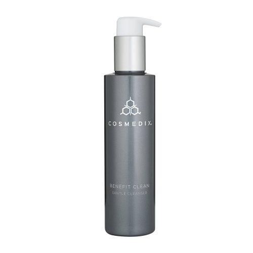 Benefit Clean 150ml