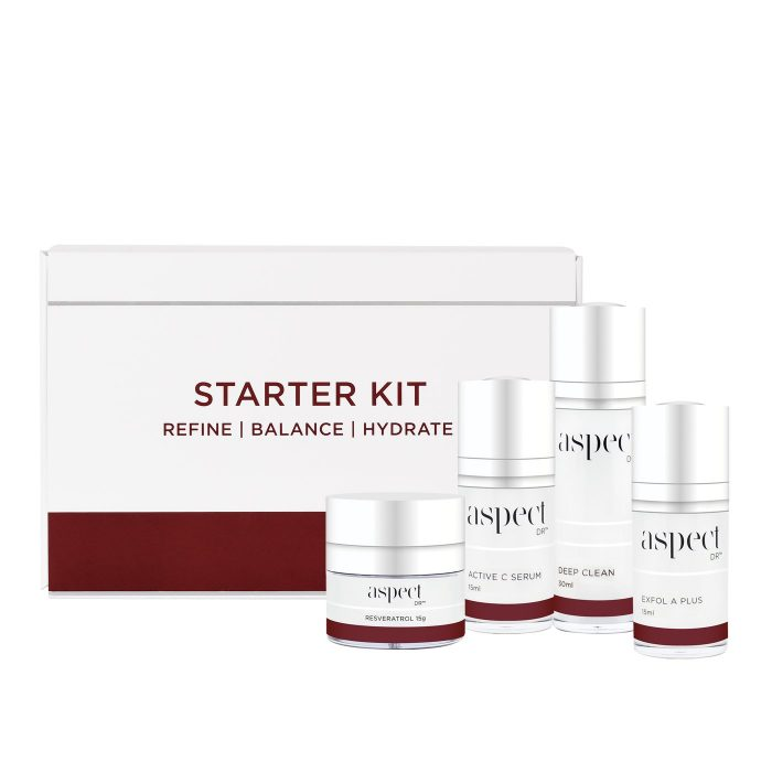 Starter_Kit_Aspect_Dr_with_products
